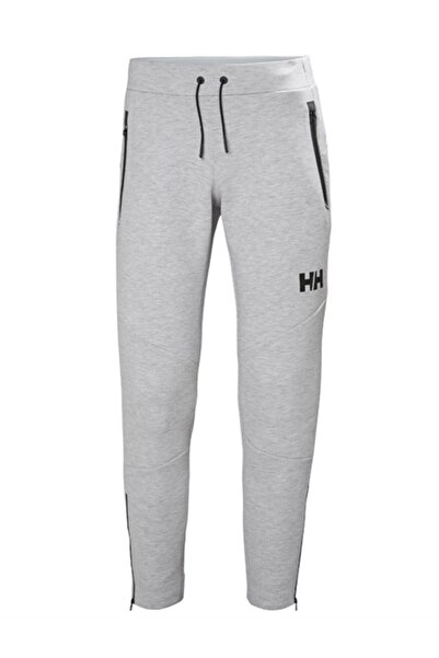 Helly Hansen Hh W Hp Ocean Swt Pant
