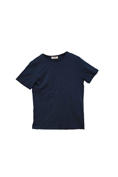 Phazz Brand T-shirt 94551-lacivert