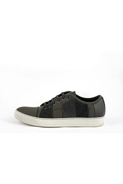 Lanvin Sneaker