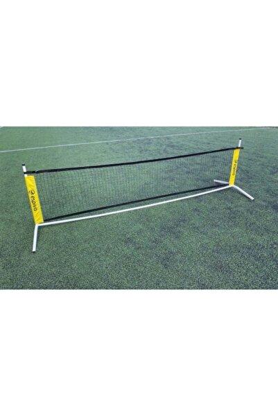 Espiva Futbol Ayak Tenisi Filesi Seti (5 Metre) T05