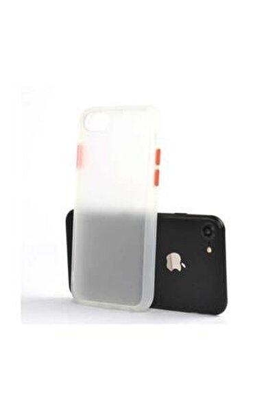 Apple Iphone 7 Kılıf Fri Silikon