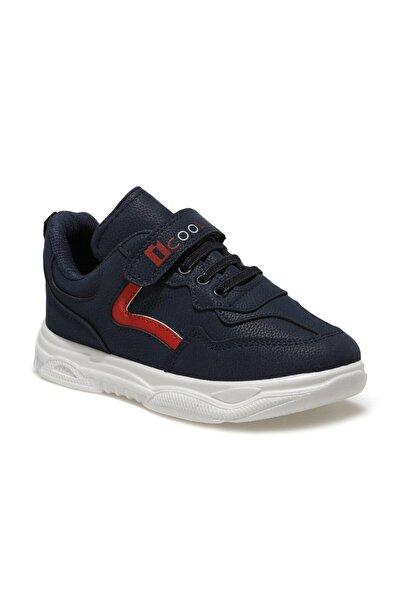 I COOL BIANCA Lacivert Erkek Çocuk Sneaker Ayakkabı 100564713