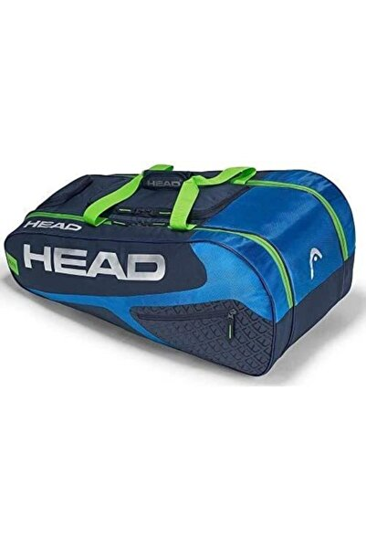 Head Tour Team 12 Li Raket Çantası