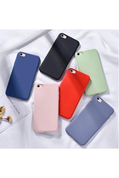 Casestore Iphone 7/8 Plus Siyah Lansman Kılıf