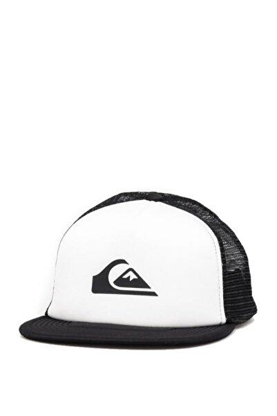 Quiksilver Şapka Snap Addict M (Aqyha03528-wbb0)