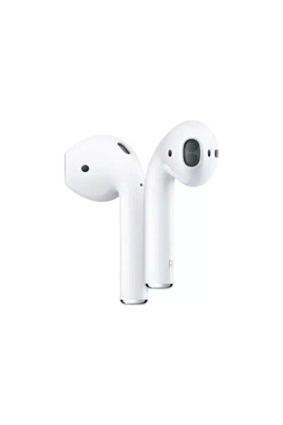 POWERWAY Bluetooth Kulaklık