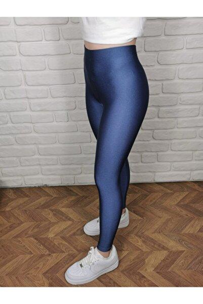 KAROL Mavi Disko Tayt