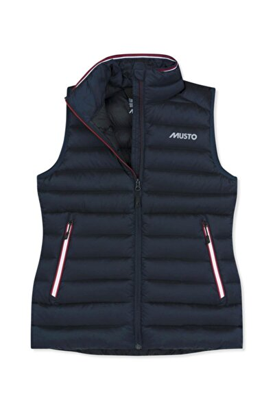Musto Myers Pack Gılet Fw