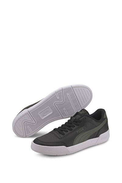 Puma -36986319 Caracal-erkek Spor Ayakkabı-