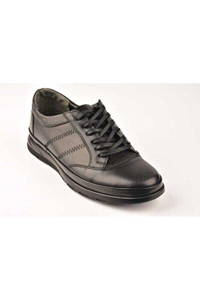 Branco Berre Branco Erkek Ayakkabı 1018-20k