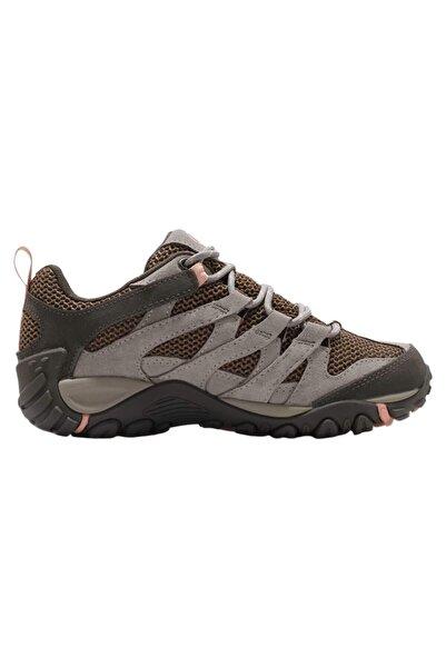 Merrell Alverstone Gtx Kadın Spor Ayakkabısı
