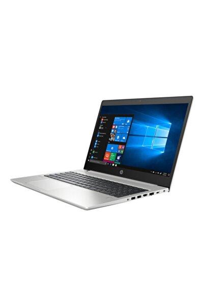 HP Probook 450 G6 5tj82et # Abu Core I5-8265u 8gb 256gb Ssd 15.6