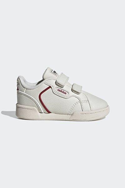 adidas Bebek Günlük Spor Ayakkabı Roguera I Fw3279