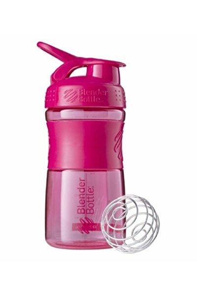 Blender Bottle Sport Mixer 500 ml