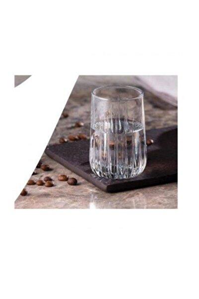 Nova Paşabahçe Kahve Yanı Bardağı 6'lı, 420522