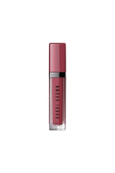 BOBBI BROWN Likit Ruj - Crushed Liquid Lip Smoothie Move 5 ml 716170214818