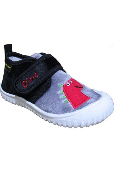 GEZER 03076 Ev Kreş Panduf Ana Sınıfı Çocuk Ayakkabısı
