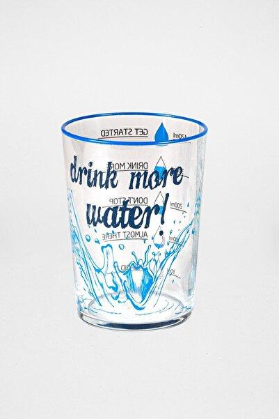 Rakle Drink Meşrubat Bardağı