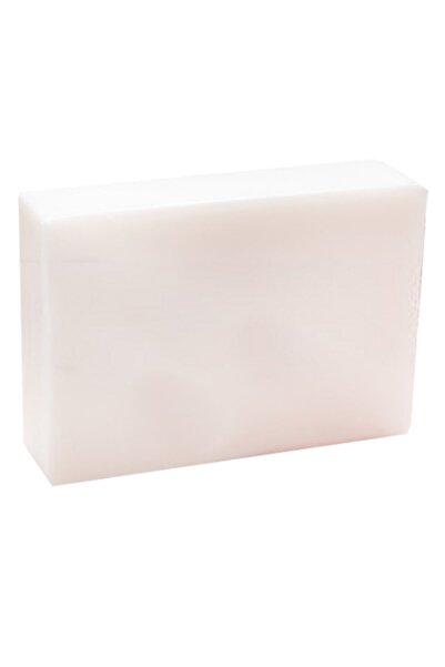 siirt sabun evi Keçi Sütü Sabunu