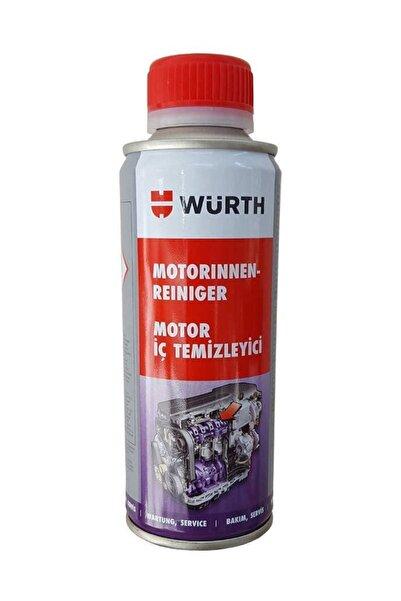Würth Tvet Motor Iç Temizleyici 200 ml - Yeni Ürün Sk001896