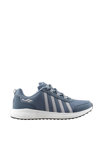 Lescon Erkek Mavi Sneaker L-6520easystep - 19bae006520m-ıng
