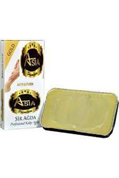 Asia Gold Kalıp Ağda