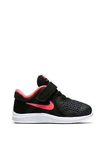 Nike Kids Siyah 943308-004 Revolutıon Bebek Ayakkabısı
