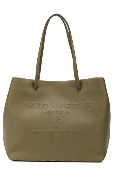 Marc Jacobs Bayan Kolaltı Çanta