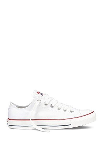 converse Unisex Sneaker M7652 Chuck Taylor Allstar - M7652c