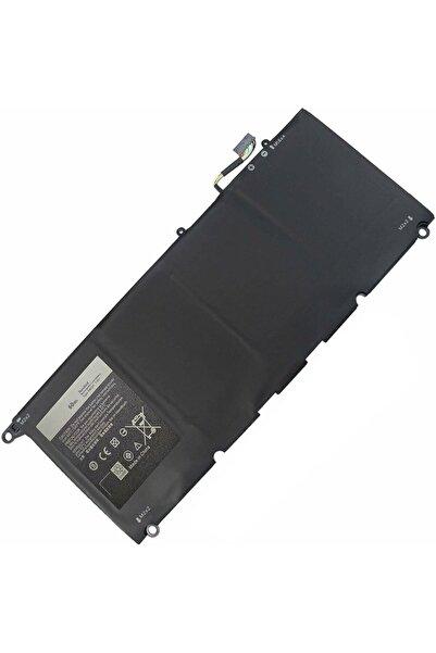 Pcbil Dell Xps 13-9360, Xps 13-9360r 7.6v 8085mah (60wh) Uyumlu Batarya Pil