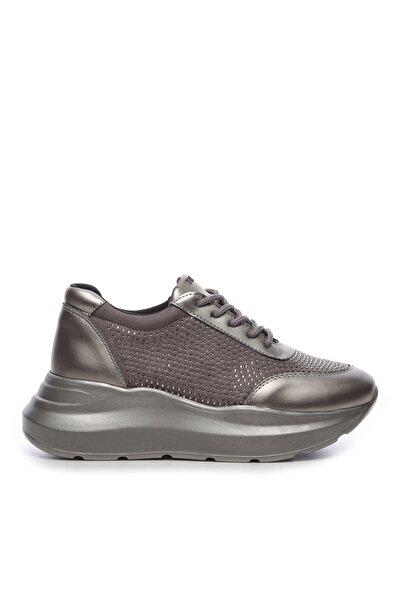 KEMAL TANCA Kadın Vegan Sneakers & Spor Ayakkabı 764 1002 Byn Ayk Sk19-20