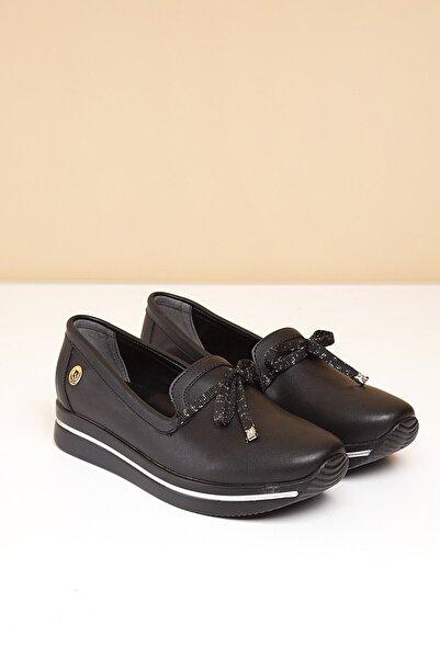 Pierre Cardin Pc-50085 - 3092-01-siyah