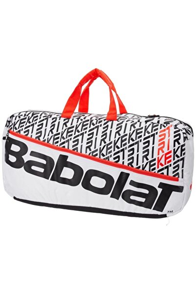 BABOLAT Duffle Bag Pure Strıke