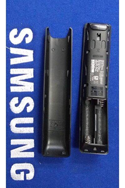Samsung Akıllı Tv Kumandası Orjinal Akıllı Kumanda Bn59-01242a