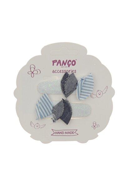 Panço Toka 99379090128