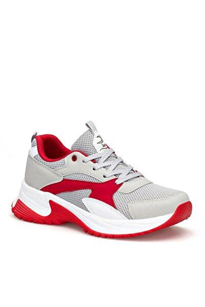 Marco Jamper Kadın Spor Ayakkabı