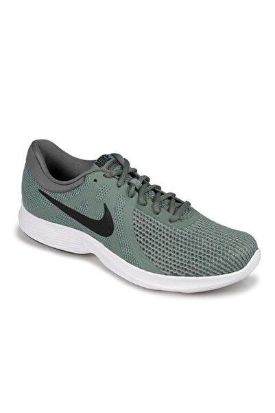 Nike Erkek Yeşil Koşu Ayakkabısı Aj3490-300