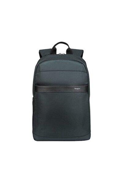 Targus Sırt Çantası Tsb96101gll Geolite Plus Backpack 15.6