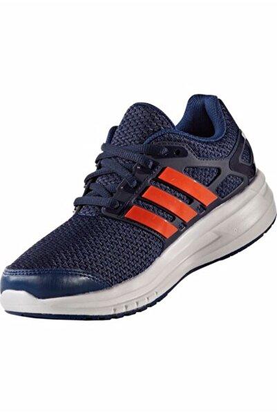 adidas Unisex Günlük Spor Ayakkabı S76737 S76737