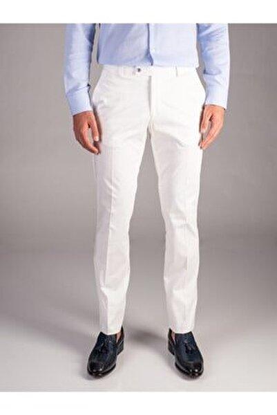 Dufy Pantolon