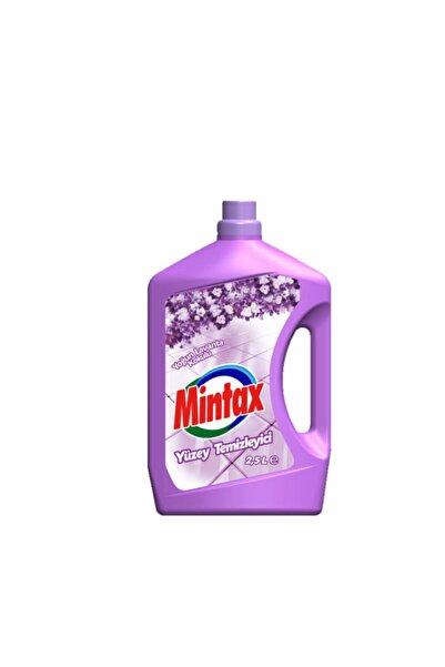 Mintax Yüzey Temizleyici 2.5 lt