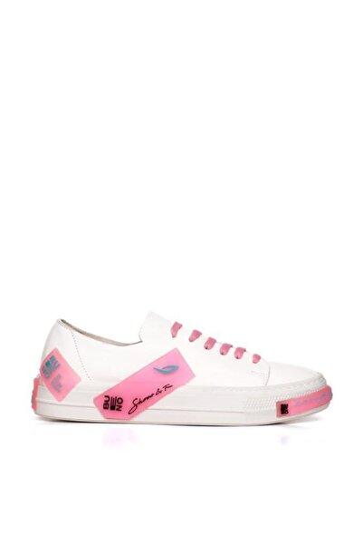 BUENO Shoes Kadın Spor 20wq10900