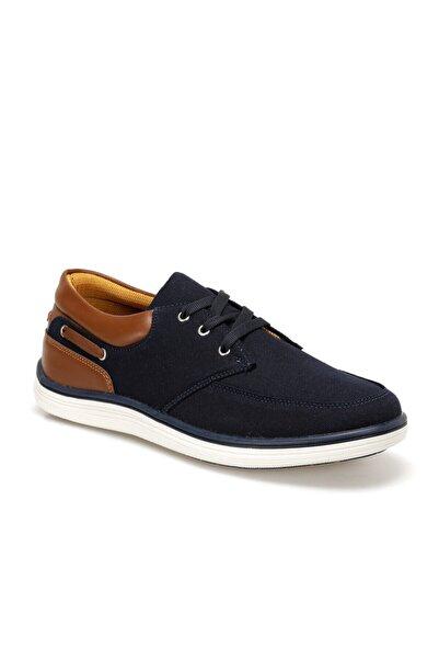 OXIDE Lg-02 C Lacivert Erkek Ayakkabı 100349393