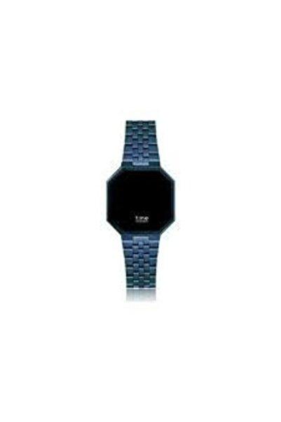 Timewatch Dokunmatik Unisex Kol Saati