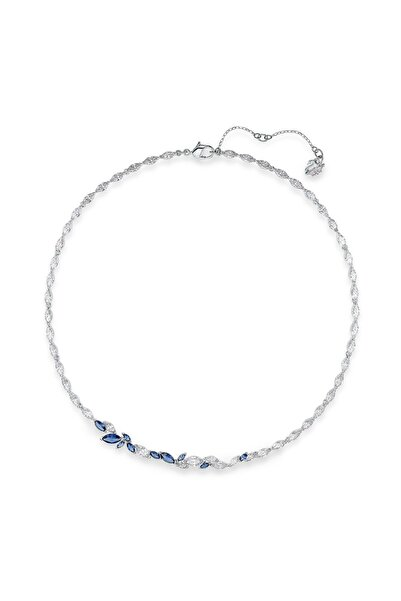 Swarovski Kolye Louison-all-around Czsap-rhs Anni 5536547