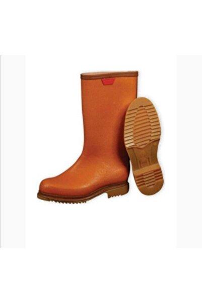 Derby Krep Çizme