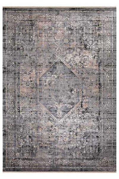 ANGORA HALI Decorium 9373s