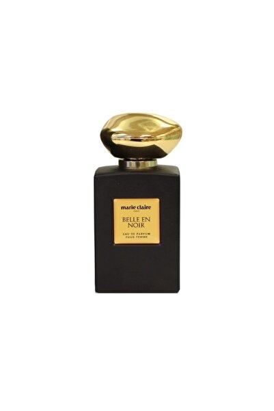 Marie Claire Paris Bayan Edt Belle En Noir 100 ml
