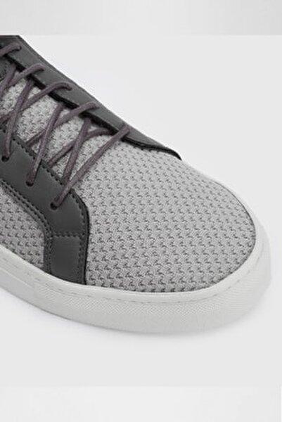 Halıfax-tr - Gri Erkek Sneaker