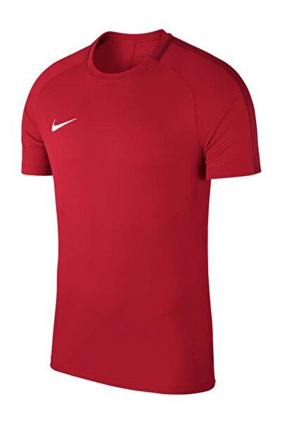 Nike Erkek T-shirt M Nk Dry Acdmy18 Top Ss 893693-657